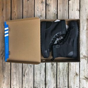 adidas superstar jungle shoes